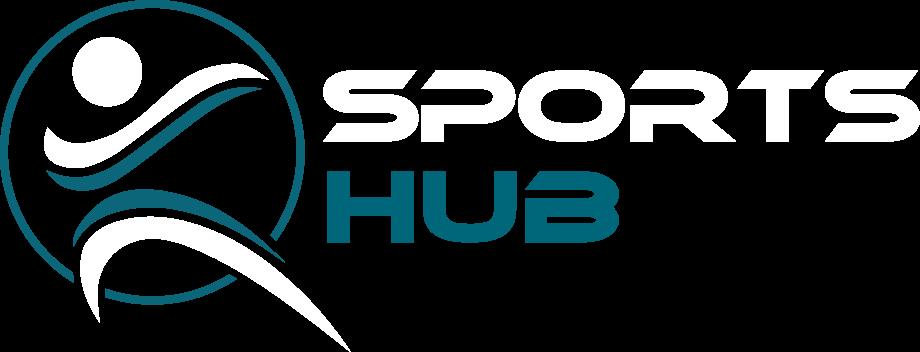 Sports Hub