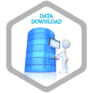 Data Download