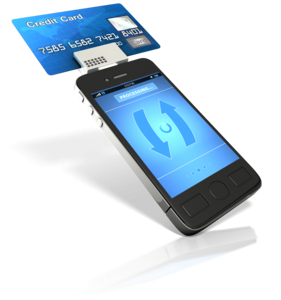 Payments Processing